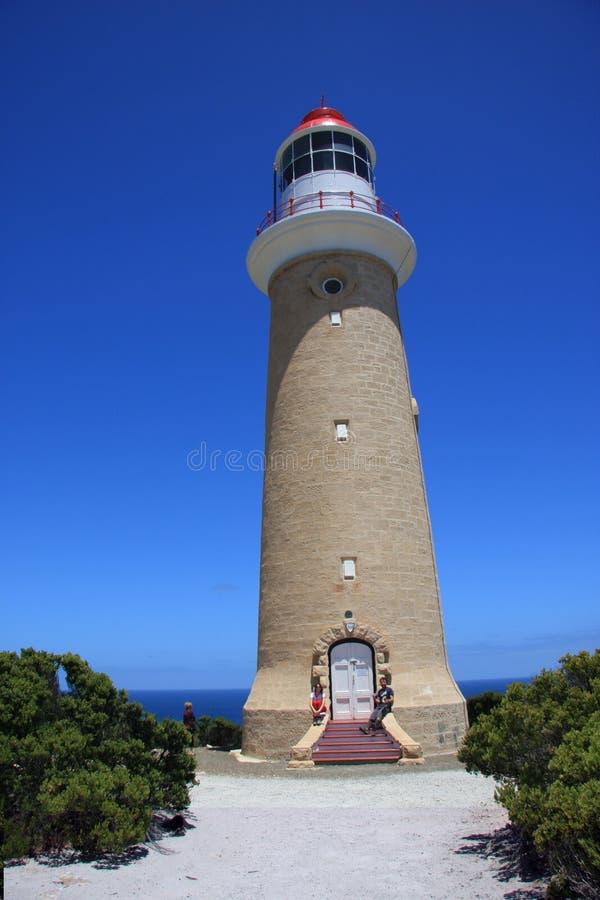 Νησί καγκουρό, Αυστραλία στοκ φωτογραφίες