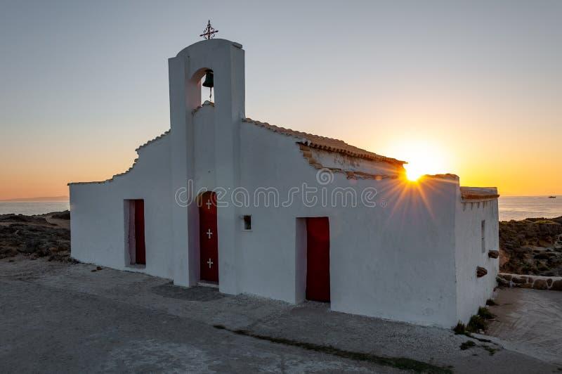 Νησί της Ζάκυνθου, Ελλάδα Ένα μαργαριτάρι της Μεσογείου με τις παραλίες και τις ακτές κατάλληλες για τις αξέχαστες διακοπές θάλασ στοκ εικόνες με δικαίωμα ελεύθερης χρήσης