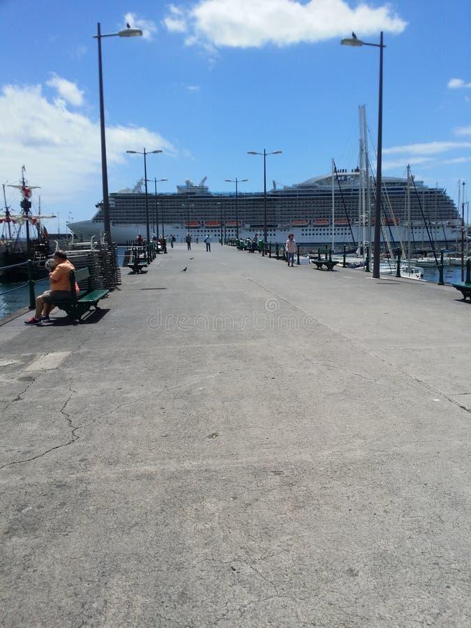 Νησί της Μαδέρας στοκ φωτογραφίες με δικαίωμα ελεύθερης χρήσης