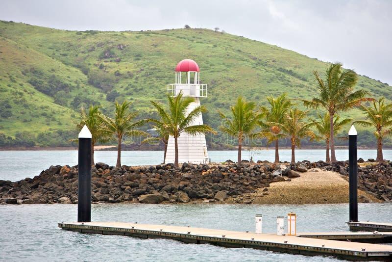 νησί του Χάμιλτον στοκ εικόνα με δικαίωμα ελεύθερης χρήσης