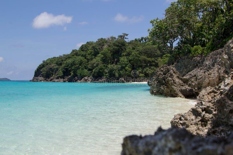 Νησί Boracay στοκ φωτογραφίες