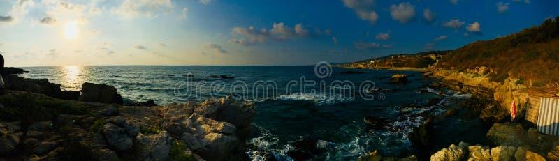 νησί tristan στοκ εικόνες με δικαίωμα ελεύθερης χρήσης