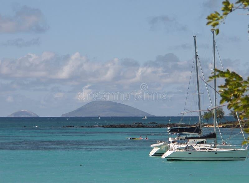 Download νησιά στοκ εικόνα. εικόνα από νησιά, χαλαρώστε, ηρεμία - 108429