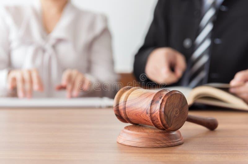 νομικός στοκ φωτογραφίες