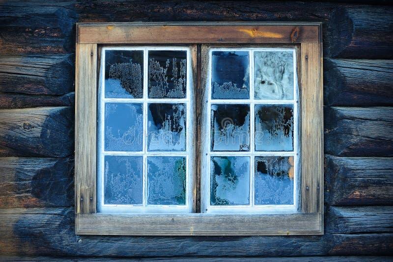 νορβηγικό παραδοσιακό πα στοκ εικόνες