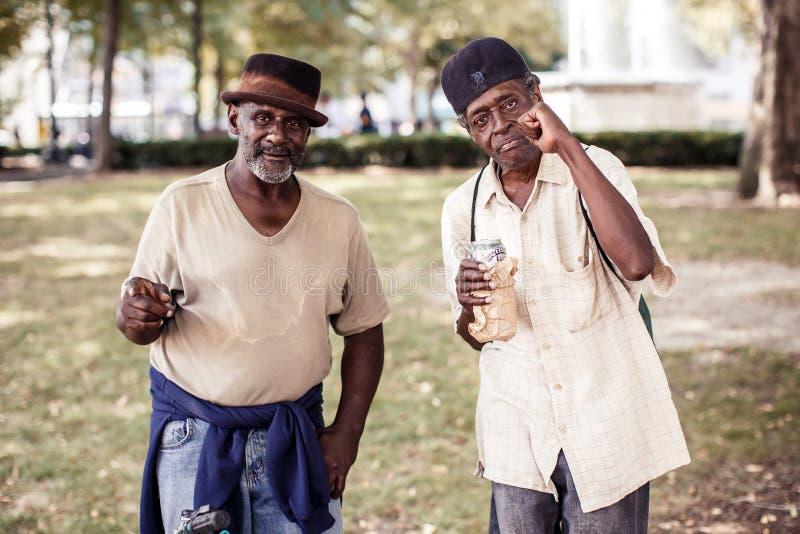 Ντιτρόιτ, Μίτσιγκαν, ΗΠΑ στοκ φωτογραφία με δικαίωμα ελεύθερης χρήσης
