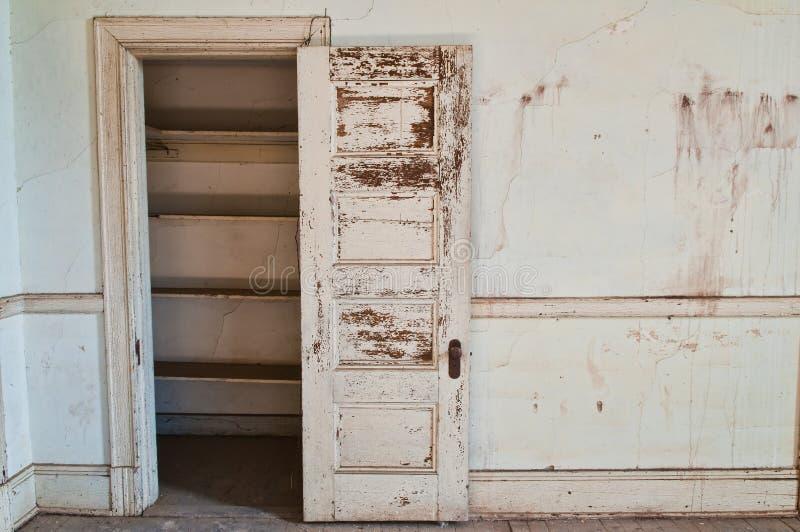 ντουλάπι στοκ φωτογραφίες με δικαίωμα ελεύθερης χρήσης