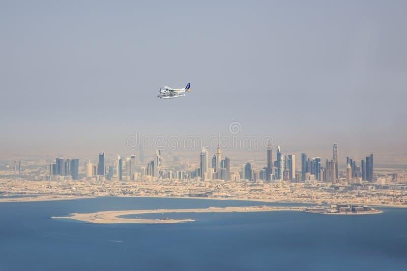 Ντουμπάι στοκ εικόνα
