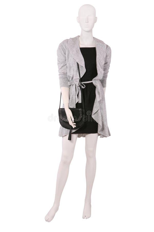 ντυμένο μανεκέν στοκ φωτογραφία με δικαίωμα ελεύθερης χρήσης