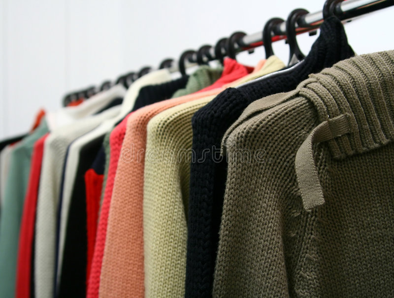 Download ντύνοντας κατάστημα στοκ εικόνες. εικόνα από ένωση, αγκίστρι - 2225866