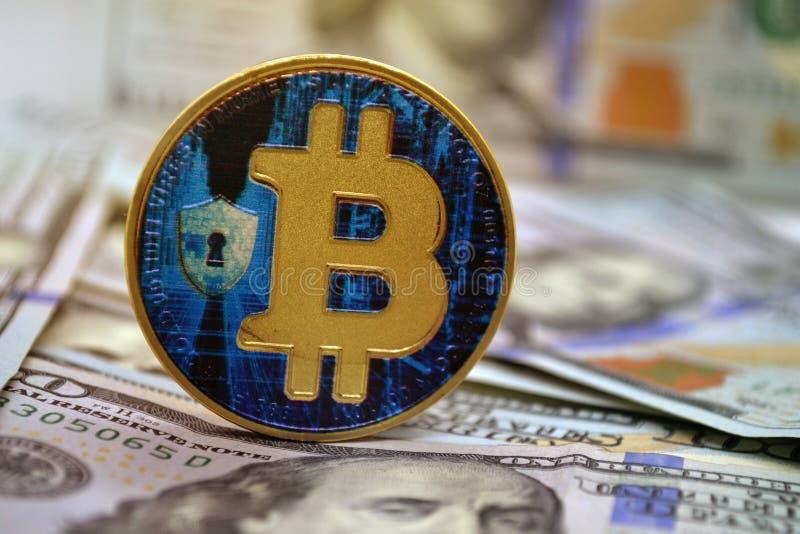 Νόμισμα σε ευρώ στοκ φωτογραφίες