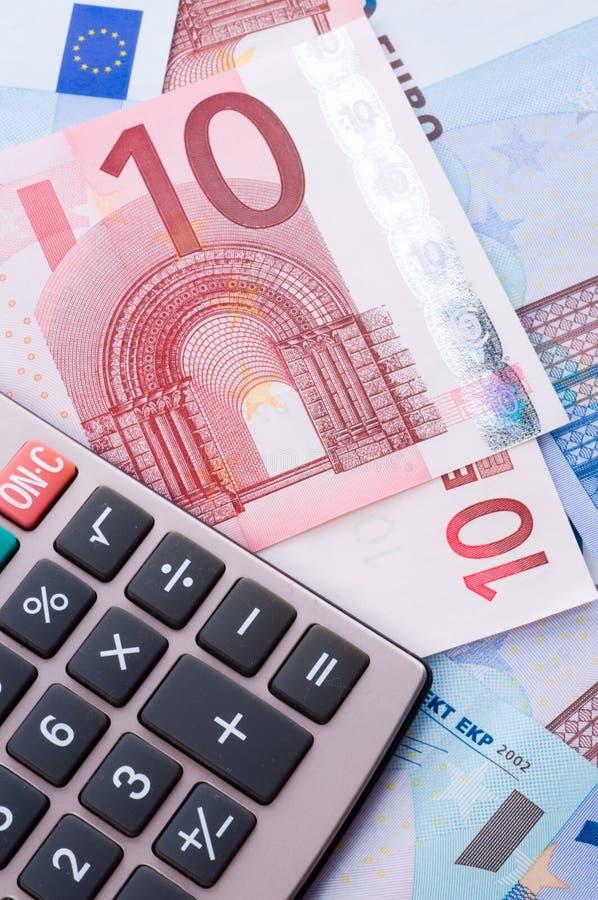 νόμισμα τραπεζογραμματίων στοκ φωτογραφία με δικαίωμα ελεύθερης χρήσης