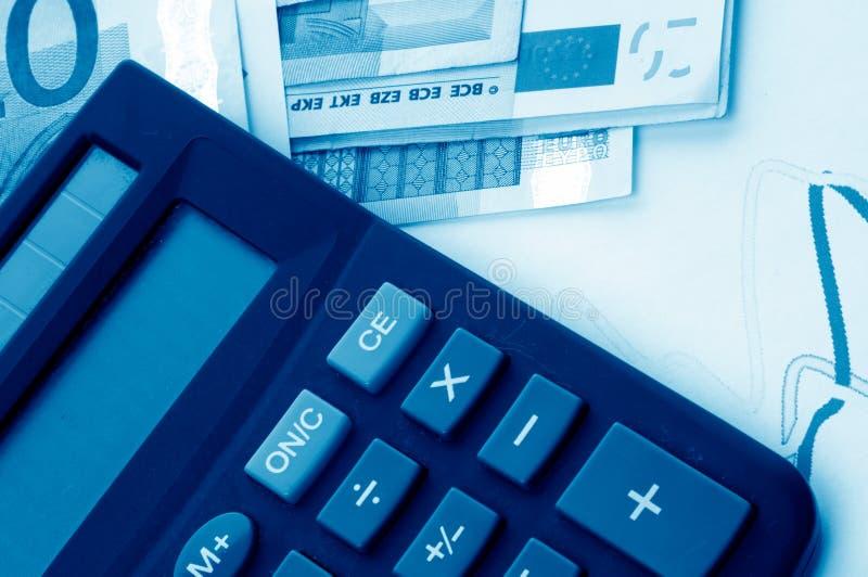 νόμισμα τραπεζογραμματίων στοκ εικόνα με δικαίωμα ελεύθερης χρήσης