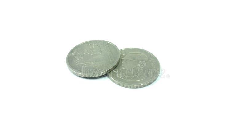 νόμισμα στοκ εικόνες με δικαίωμα ελεύθερης χρήσης