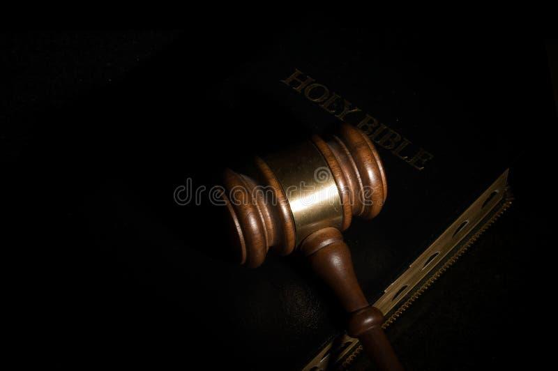 νόμος έννοιας στοκ εικόνες