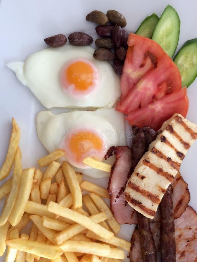 Νόστιμα τρόφιμα στοκ φωτογραφία με δικαίωμα ελεύθερης χρήσης
