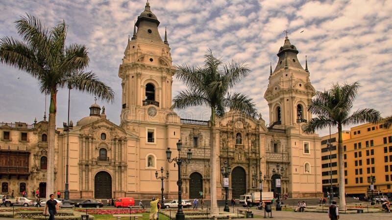 Νότια Αμερική 2013 στοκ φωτογραφία με δικαίωμα ελεύθερης χρήσης