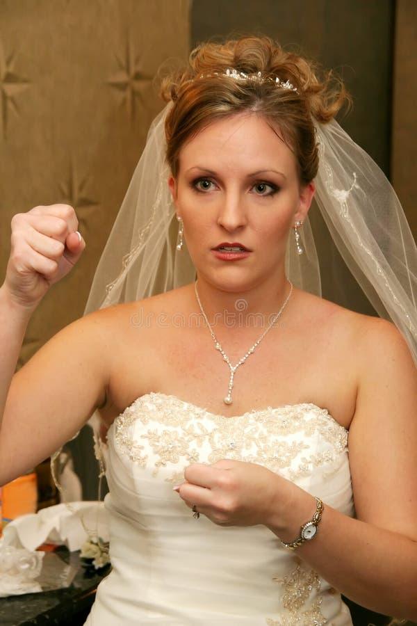νύφηη στοκ εικόνες με δικαίωμα ελεύθερης χρήσης