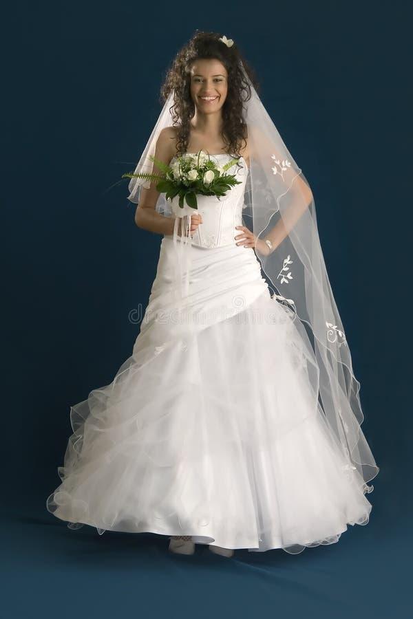 νύφη στοκ φωτογραφίες