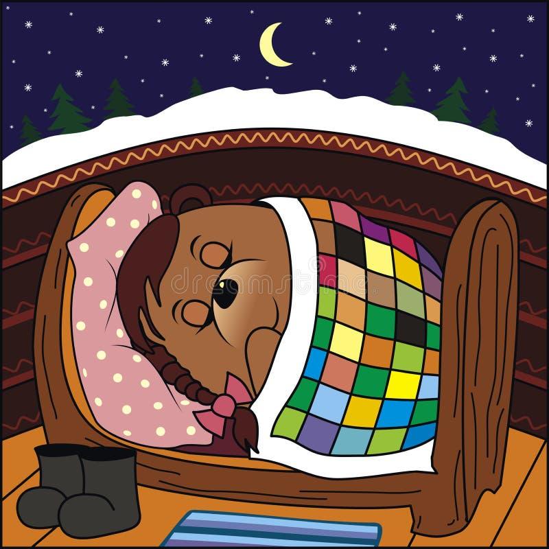 Νύχτα