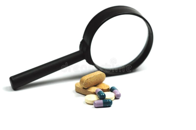 ξέρτε το δηλητήριό σας στοκ φωτογραφία με δικαίωμα ελεύθερης χρήσης