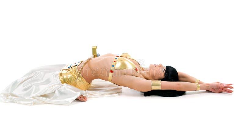 Download ξίφος της Αιγύπτου χορε&upsil Στοκ Εικόνα - εικόνα από ύφος, νέος: 13185263