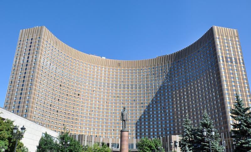 ξενοδοχείο κόσμου στοκ εικόνα