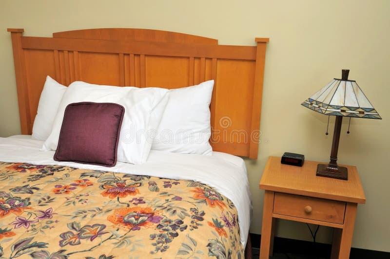 ξενοδοχείο σπορείων εν&io στοκ φωτογραφίες