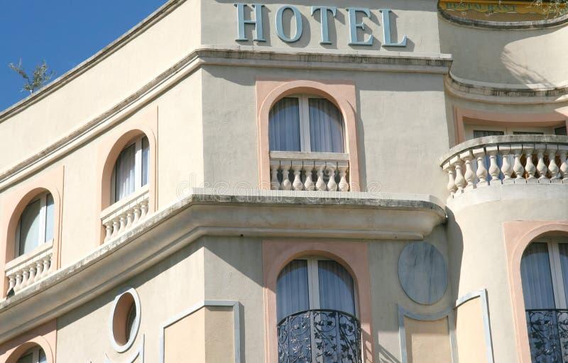 Download ξενοδοχείο στοκ εικόνες. εικόνα από παράθυρο, επιχείρηση - 13185022