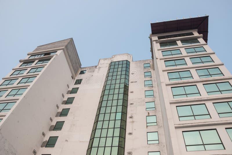 Ξενοδοχείο Vissai πέντε αστέρων σε Ninh Binh στοκ φωτογραφία με δικαίωμα ελεύθερης χρήσης