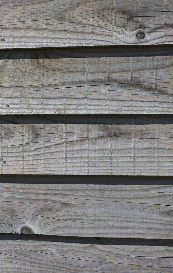 Ξεπερασμένοι ξύλινοι πίνακες ακρών φτερών στοκ φωτογραφίες με δικαίωμα ελεύθερης χρήσης
