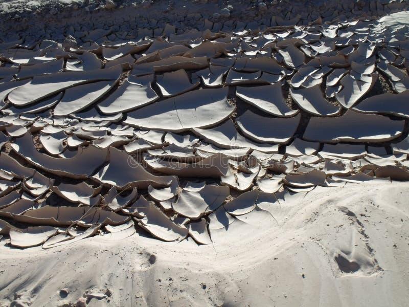 ξηρά γη στοκ εικόνες