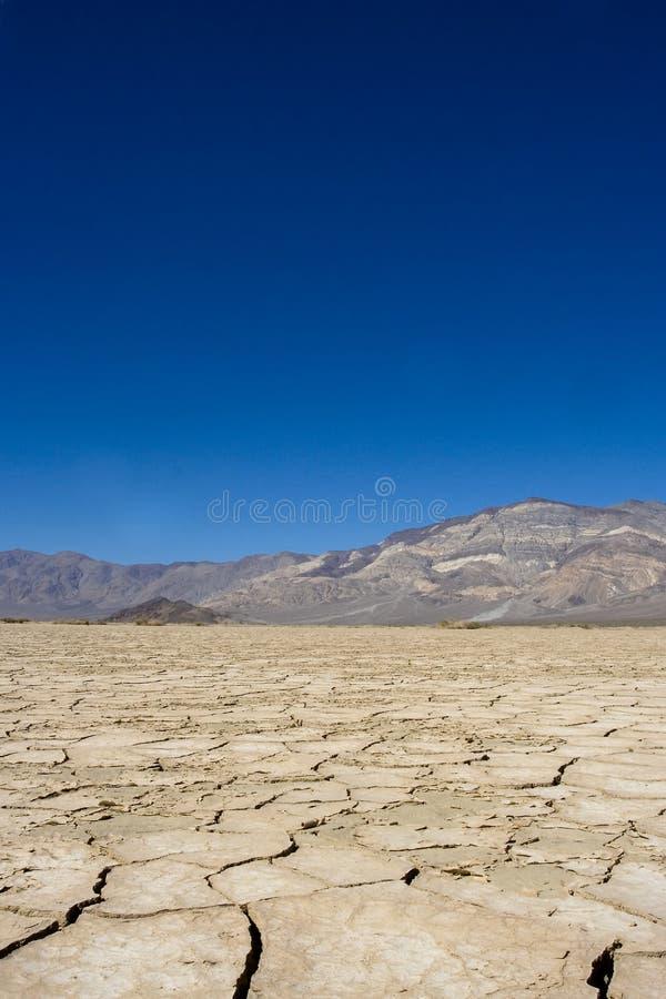 ξηρά λάσπη στοκ εικόνα με δικαίωμα ελεύθερης χρήσης