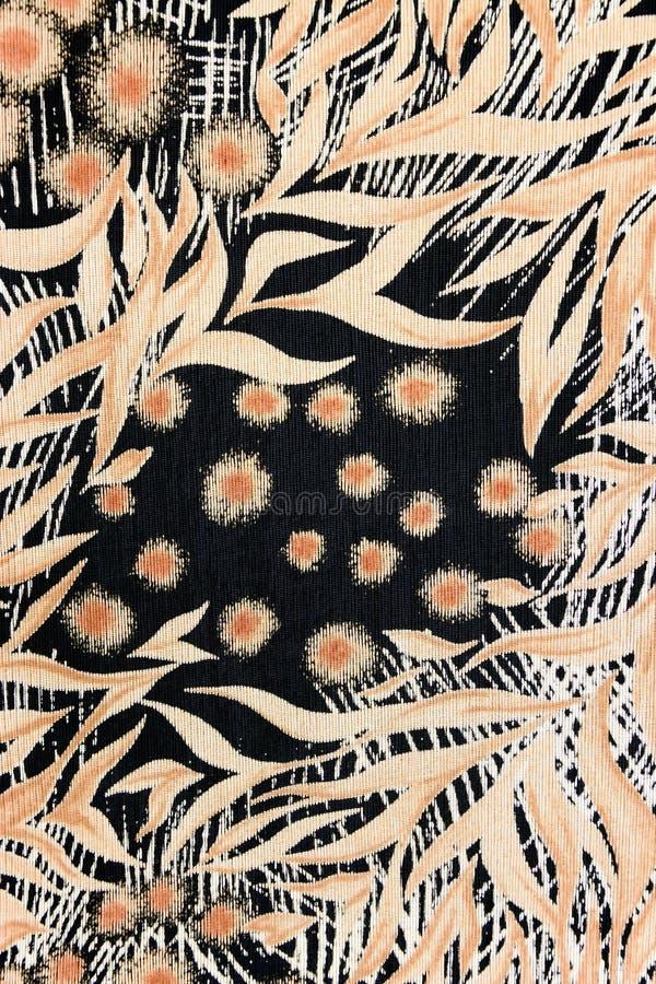Ξηρά χλόη και λουλούδια δερμάτων υφάσματος στοκ φωτογραφίες