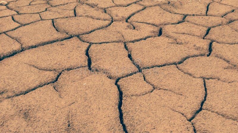 ξηρασία στοκ εικόνες με δικαίωμα ελεύθερης χρήσης