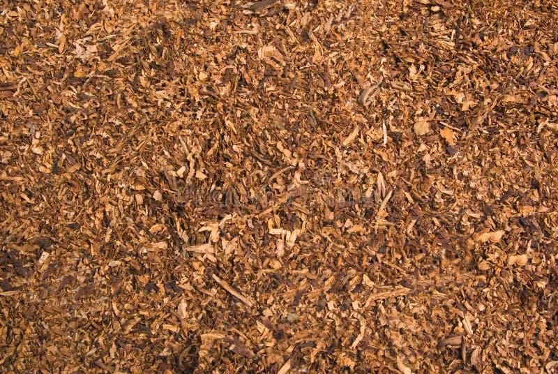 ξηρός καπνός αποκοπών στοκ εικόνες με δικαίωμα ελεύθερης χρήσης