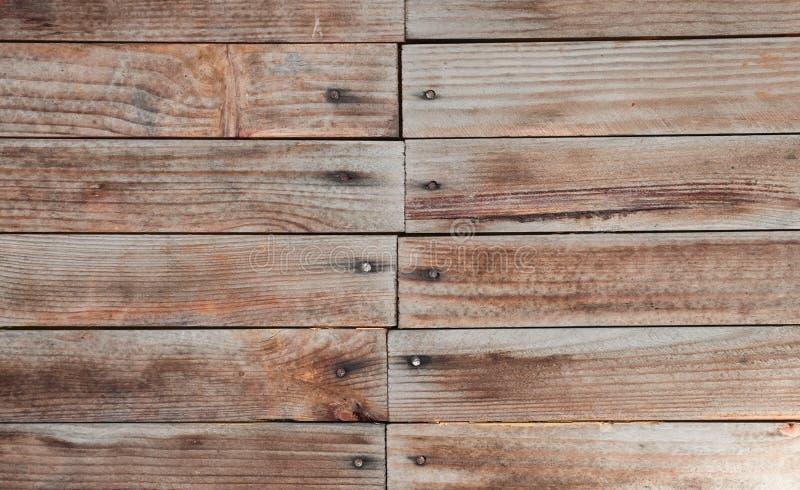 ξυλεία ξύλινη στοκ φωτογραφία