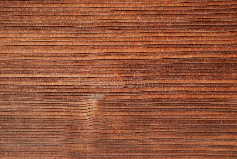 ξυλεία σύστασης στοκ φωτογραφίες