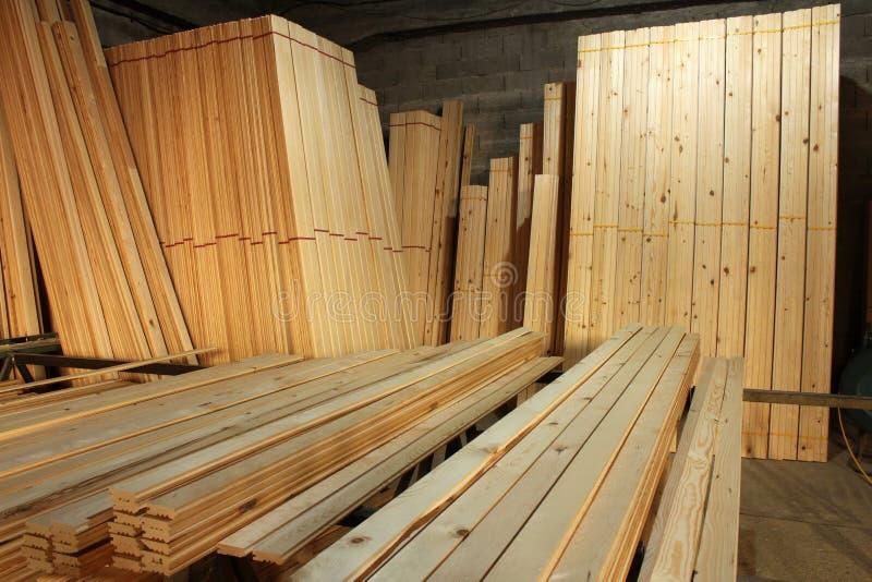 ξυλεία στοκ φωτογραφίες με δικαίωμα ελεύθερης χρήσης