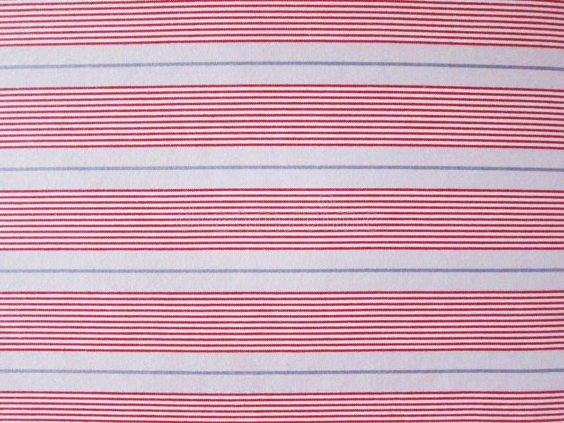 Ξυμένη σύσταση ενδύματα ιστός textile στοκ εικόνες