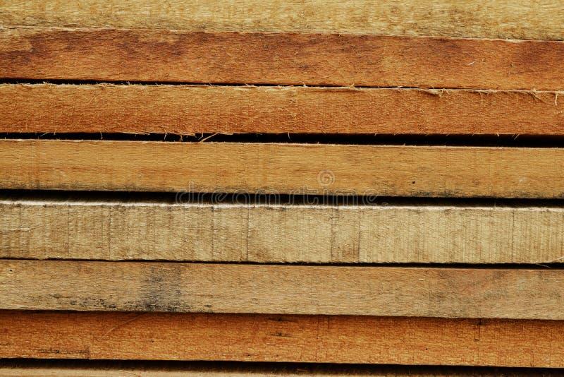 Ξυλεία στο εργοτάξιο οικοδομής στοκ εικόνες με δικαίωμα ελεύθερης χρήσης