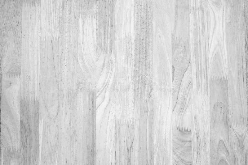 Ξύλινα σύσταση και υπόβαθρο πινάκων στοκ εικόνα