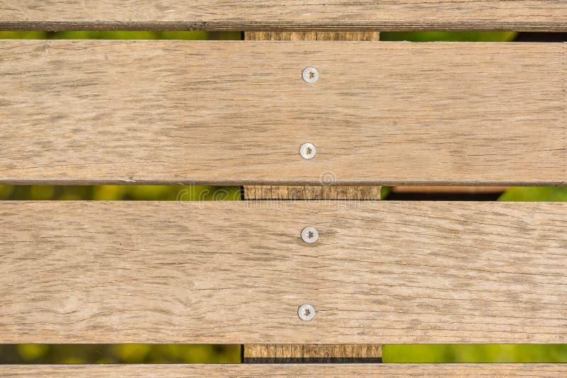 Ξύλινα slats Η φυσική ξύλινη γραμμή πηχακιών τακτοποιεί το υπόβαθρο σύστασης σχεδίων στοκ φωτογραφία με δικαίωμα ελεύθερης χρήσης