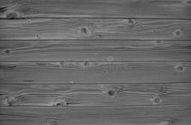 Ξύλινες φυτείες με υφή από κόκκους ξύλου στοκ εικόνες