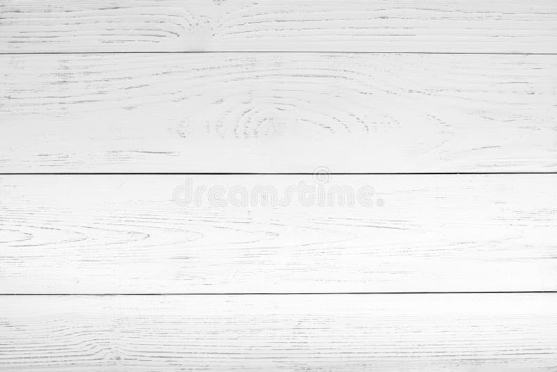 Ξύλινη ανασκόπηση σύστασης Η επιφάνεια της παλαιάς ξύλινης σύστασης στοκ φωτογραφίες με δικαίωμα ελεύθερης χρήσης