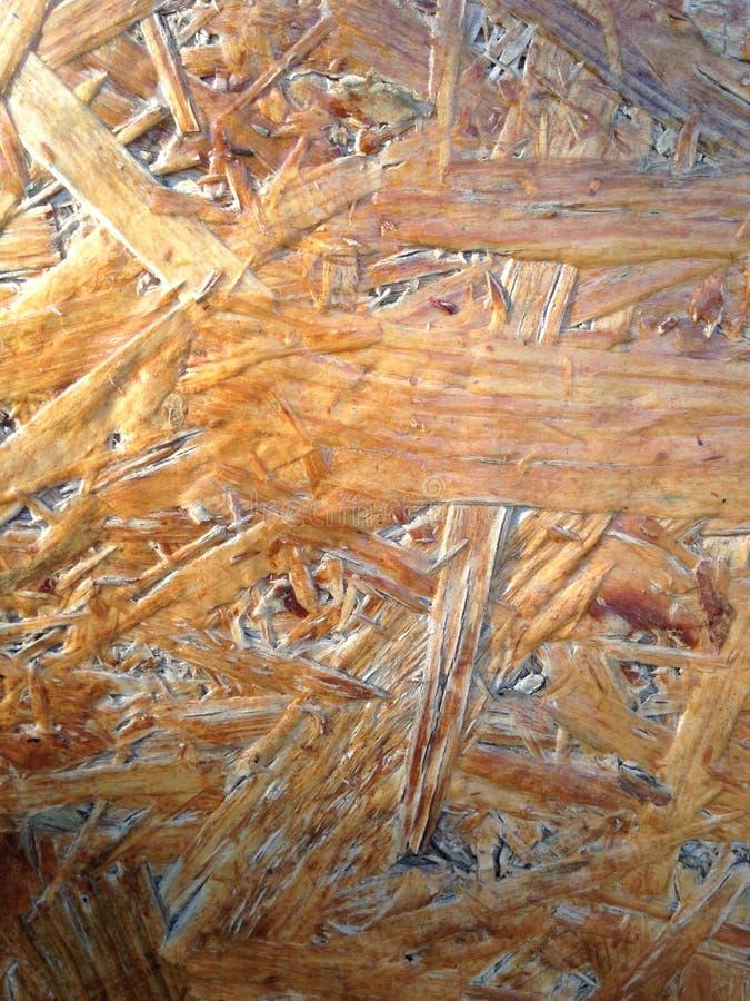 Ξύλινη επιφάνεια του πάγκου στοκ εικόνα