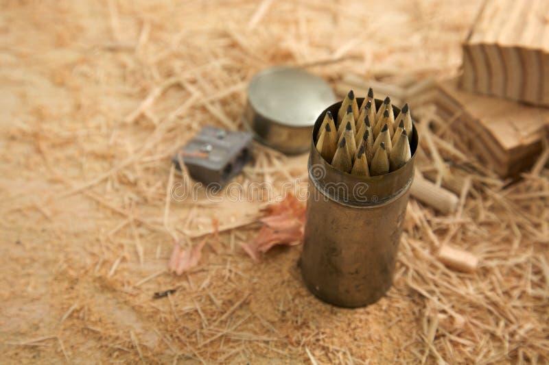 ξύλινη εργασία οργάνωσης &ga στοκ εικόνες