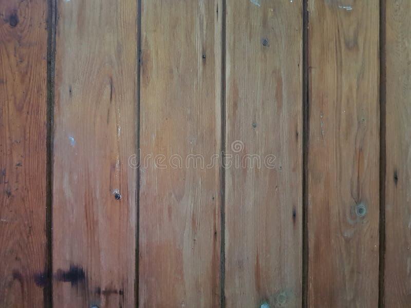 Ξύλινη σύσταση, ξύλινο αφηρημένο υπόβαθρο στοκ φωτογραφία με δικαίωμα ελεύθερης χρήσης