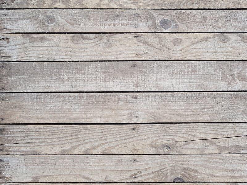 Ξύλινη σύσταση, ξύλινο αφηρημένο υπόβαθρο στοκ εικόνες με δικαίωμα ελεύθερης χρήσης