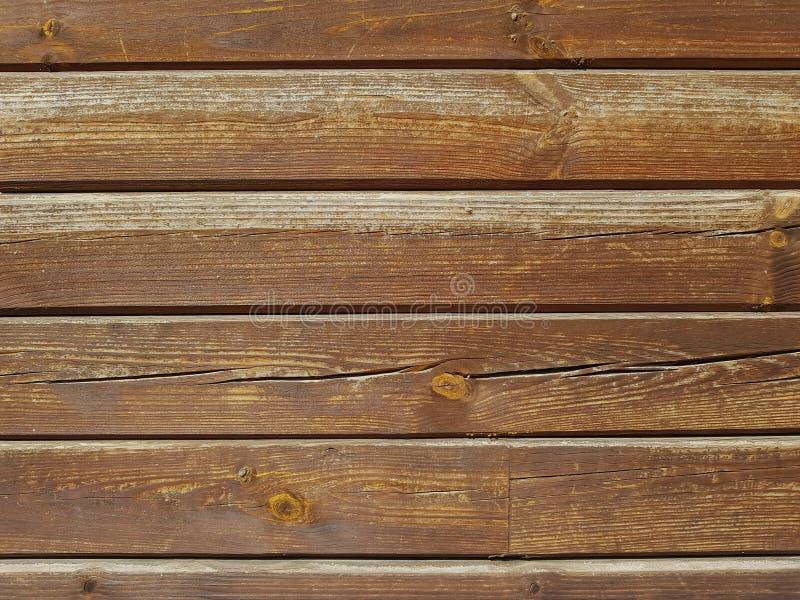 Ξύλινη σύσταση, ξύλινο αφηρημένο υπόβαθρο στοκ φωτογραφίες